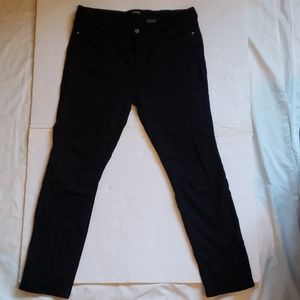 Buffalo Black jeans